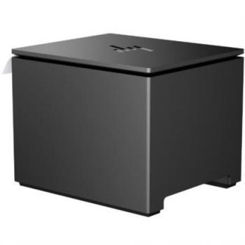 Impresora de Recibos POS HP Engage One 1RL96AA Térmica Puerto Serie/USB