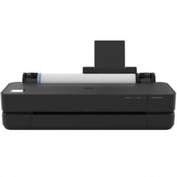 Plotter HP DesignJet T250 24