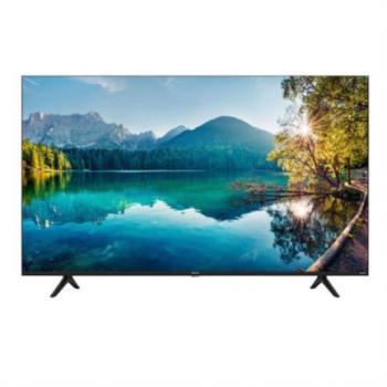 Televisor Hisense R6100GM 65