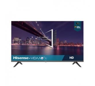 Televisor Hisense 43