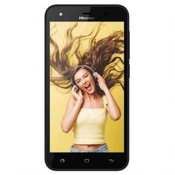 Smartphone Hisense U3 2021 5