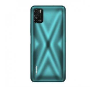 Smartphone Hisense E50 4G LTE 6.55
