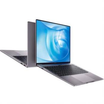 Laptop Huawei MateBook 14