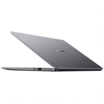 Laptop Huawei MateBook D14 14