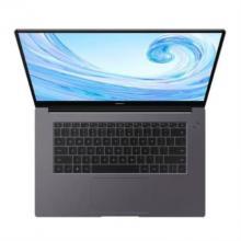 Laptop Huawei MateBook D15 15.6