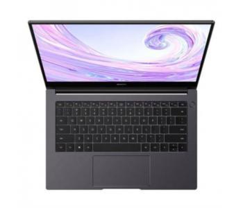 Laptop Huawei MateBook D 14 14