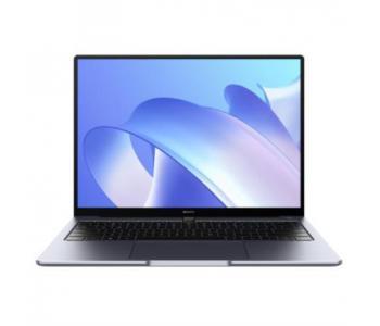 Laptop Huawei MateBook 14 14