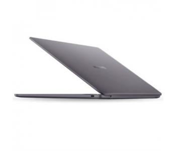 Laptop Huawei MateBook 13 13