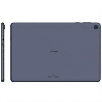 Tablet Huawei MatePad T10s 9.7