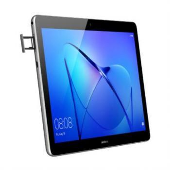 Tablet Huawei MediaPad T3 10 9.6