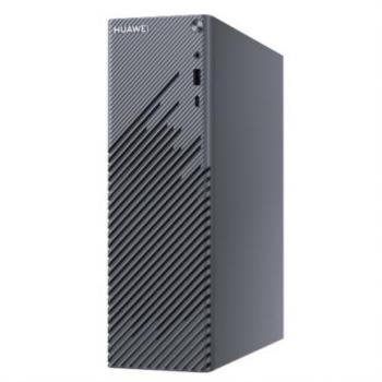 Desktop Huawei MateStation B515 AMD R5 4600G Disco duro 256 GB SSD Ram 8 GB Windows 10 Home