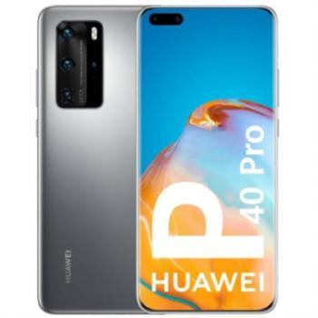 Smartphone Huawei P40 Pro 6.58