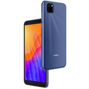 Smartphone Huawei Y5p 5.45