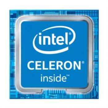 Procesador Intel Celeron G5925 3.6GHz Caché 4MB 58W SOC1200 10ma Generación