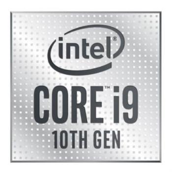Procesador Intel Core i9 10900 2.8GHz Caché 20MB 65W SOC1200 10ma Generación