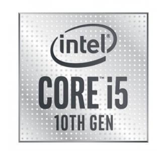 Procesador Intel Core i5 10600K 4.8GHz 12MB 125w S 1200 10ma Generación Graficos