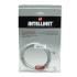 Cable Intellinet Red Cat5e UTP RJ45 M-M 2m Color Blanco
