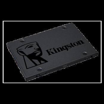 SSD Kingston 120 GB SATA 3 2.5