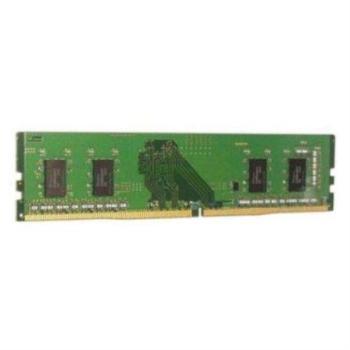 Memoria Ram Kingston KCP426NS6/4 DDR4 4 GB 2666MHZ
