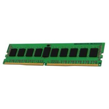 Memoria Ram Kingston KCP426NS8/8 8GB DDR4 2666Mhz Non ECC DIMM
