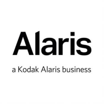 Actualización Kodak Alaris Depot a ADV para Escáner s2080W