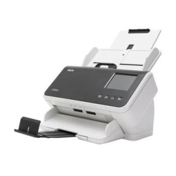 Escáner Kodak Alaris S2000 S2060W Resolución 600 dpi 60PPM