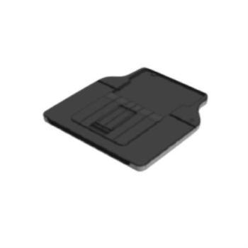 Cama Plana Kodak Alaris A4 para Serie S2000