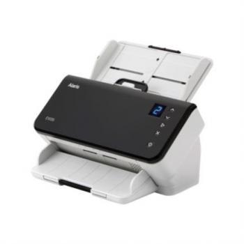 Escáner Kodak Alaris E1025 Resolución 600 x 600 25PPM ADF de 80 Hojas