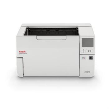 Escáner Kodak Alaris S3060 Resolución 600 dpi 60 PPM ADF