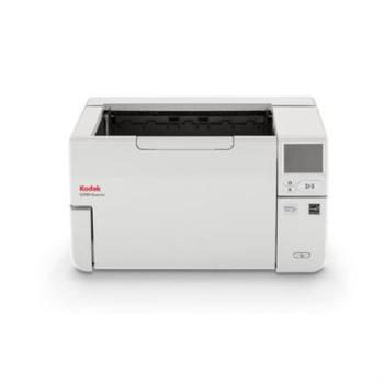 Escáner Kodak Alaris S3100 Resolución 600 dpi 100 PPM ADF
