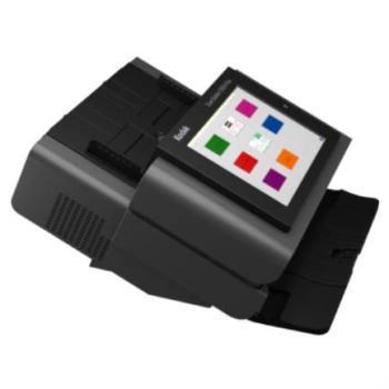 Escáner Kodak Alaris Scan Station 730EX Plus ADF Resolución 600 dpi 70 PPM
