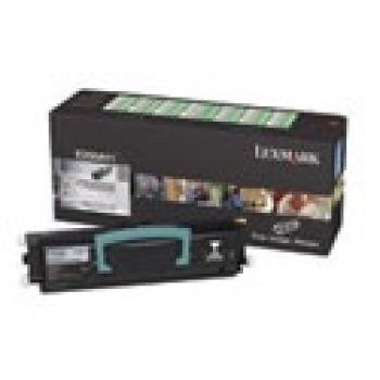 CARTUCHO TONER LEXMARK PREBATE E250/E350/E352