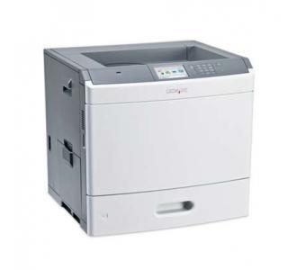 Impresora Laser Lexmark C792de Color