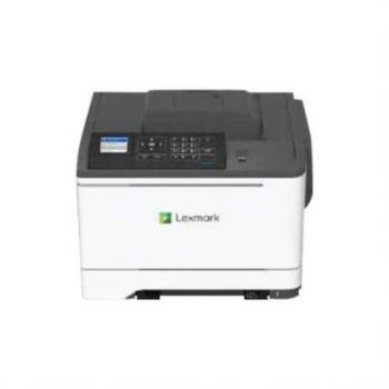 Impresora Láser Lexmark C2535dw Color