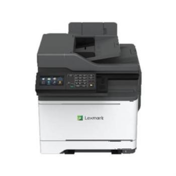Multifuncional Lexmark CX522ADE Color Láser