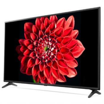 Pantalla LG 55UN7100PUA TV AI ThinQ 55