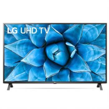Televisor LG 60UN7300PUA AI ThinQ 60