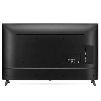 Televisor LG 43LM5700PUA FHD 43