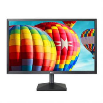 Monitor LG LED 24MK430H FHD 23.8