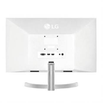 Monitor LG LED 27MK600M 27