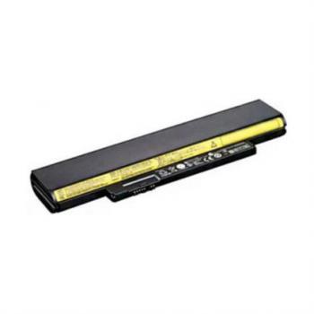 Batería Lenovo B40B50 4 Celdas para B41-30 B41-35 B51 B40-30 B40-45 B40-80
