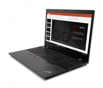 Laptop Lenovo Thinkpad L15 Gen1 15.6