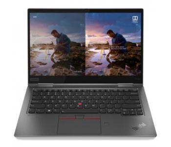 Laptop Lenovo Thinkpad X1 Yoga G5 14