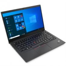 Laptop Lenovo Thinkpad E14 Gen2 14