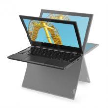 Laptop Lenovo 300e 2 en 1 11.6