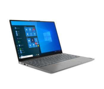 Laptop Lenovo ThinkBook 13s G2 13
