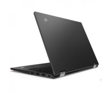Laptop Lenovo Thinkpad L13 Yoga Gen1 13.3