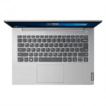 Laptop Lenovo ThinkBook 14-IML 14