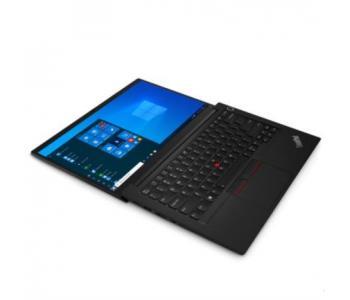 Laptop Lenovo Thinkpad E14 G2 14