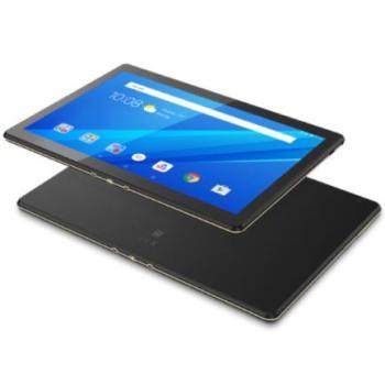 Tablet Lenovo Tab M10 TB-X505F 10.1